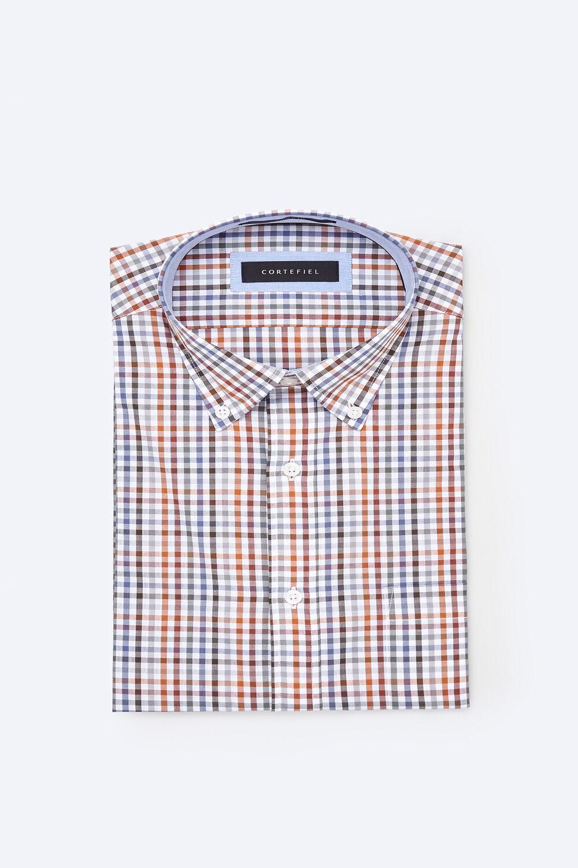 Outlet Camisas de Hombre | Fifty Factory